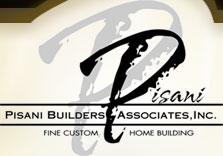 Pisani Builders Associates, Inc.