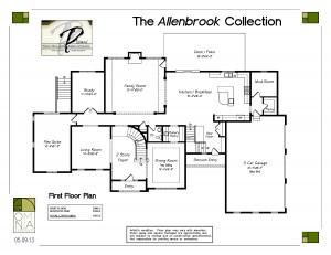 Allenbrook web 2002