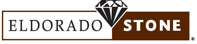 Eldorado Stone LOGO_full