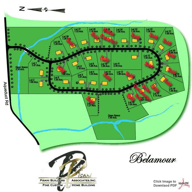 Belamour 6-11-2013 copy